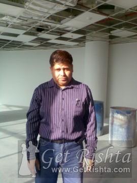 Boy Rishta proposal for marriage in Islamabad Awan