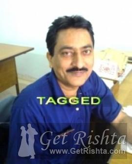 Boy Rishta proposal for marriage in Karachi Sheikh or Shaikhs