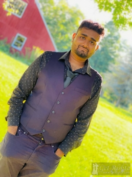 boy rishta marriage brooklyn