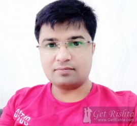 Boy Rishta Marriage Chakwal Rajput Minhas proposal