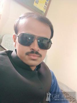 Boy Rishta Marriage Chowk azam  proposal
