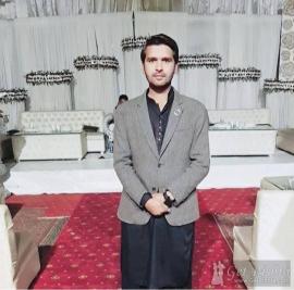 Boy Rishta Marriage Faisalabad Any proposal