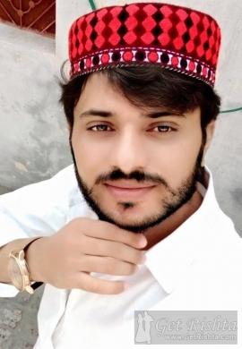 Boy Rishta Marriage Gujjar khan  proposal