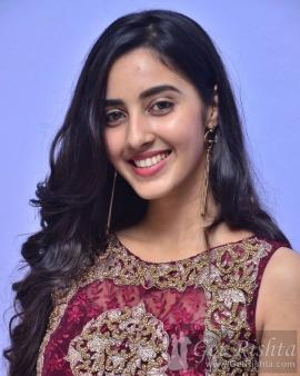 Girl Rishta proposal for marriage in houston