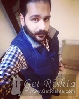 Boy Rishta Marriage Islamabad Abbasi proposal | Abbassi / Abasi / Abbasy