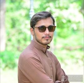 Boy Rishta Marriage Islamabad  proposal