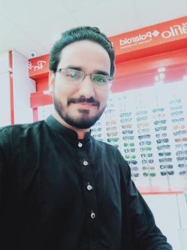Boy Rishta Marriage Islamabad Awan Malik proposal
