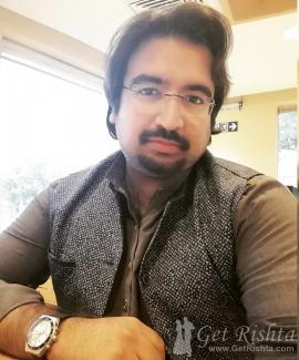 Boy Rishta Marriage Islamabad Arain (chaudary) proposal | Arain chaudry / Arain Chauhdry (speak urdu) / Arrien choudhary