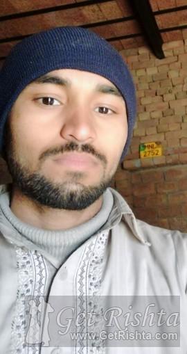 Boy Rishta Marriage Jehanian  proposal