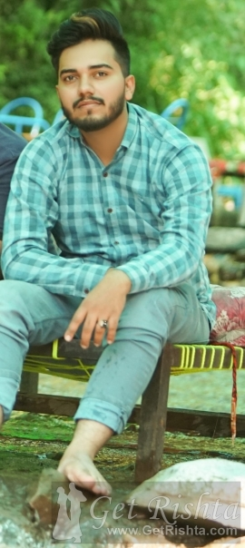 Boy Rishta Marriage Jhelum Rajpoot proposal | raajpot / Raajput / rajoot