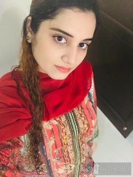 Girl Rishta proposal for marriage in Karachi Sheikh or Shaikhs