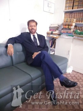 Boy Rishta Marriage Karachi Yousufzai proposal | yusufzai / Yosaf zye / Yousuf Zae