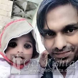 Boy Rishta Marriage Karachi shaikh proposal | Sheikh or Shaikh / shekh / Shaykh