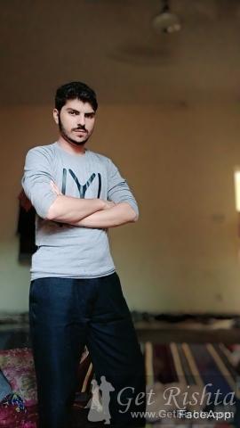 Boy Rishta Marriage Karak Khattak proposal