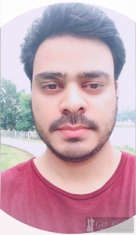Boy Rishta Marriage Lahore Rajpoot Bhatti proposal | Raajput bhatti / RAJPOUT / Rajphoot bhatti