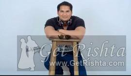 Boy Rishta Marriage Lahore Sheikh or Shaikhs proposal | Sheikh or Shaikh / shiehk / shekh