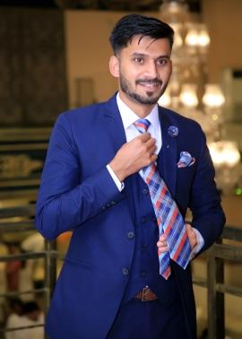 Boy Rishta Marriage Lahore Arain (chaudary) proposal | Arian Chaudhary / Arain Chaudhary / Arrien choudhary