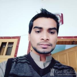 Boy Rishta Marriage Lahore Sheikh Ansari proposal