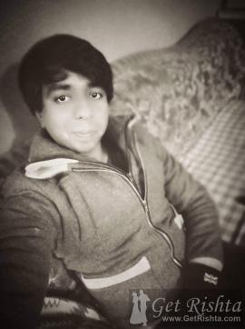 Boy Rishta Marriage Lahore Sandhu Jutt proposal | sandhu / Sandhu Jatt / Sindhu jat