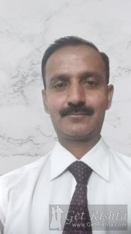 Boy Rishta Marriage Lahore Jatoi Baloch proposal