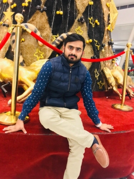 Boy Rishta Marriage Lahore Rana proposal