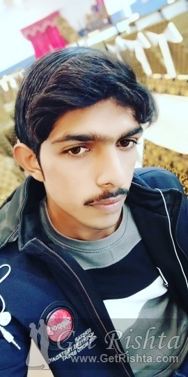Boy Rishta Marriage Lahore Malik Teli proposal