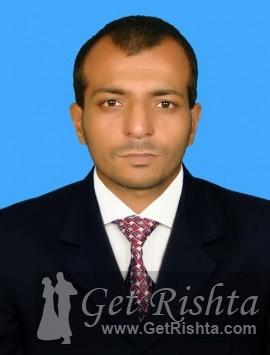 Boy Rishta Marriage Lahore Malik proposal | maliks / malak / mlak