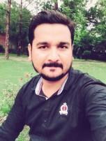 Boy Rishta Marriage Lahore Chuhan proposal | Chouhan / Chauhan / Chohaan