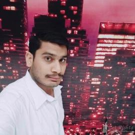 Boy Rishta Marriage Lahore Khawaja Sheikh proposal