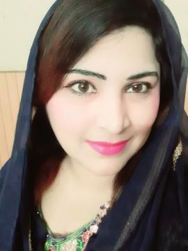 Girl Rishta proposal for marriage in Lahore Awan