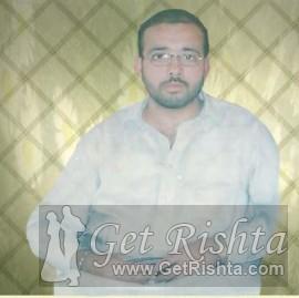 Boy Rishta Marriage Mirpur mathelo Mirza Mughal proposal