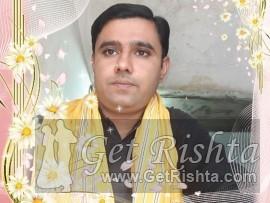 Boy Rishta Marriage Moro soomro proposal