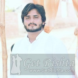 Boy Rishta Marriage Multan Jatt proposal | Jutt / Jat / juttt
