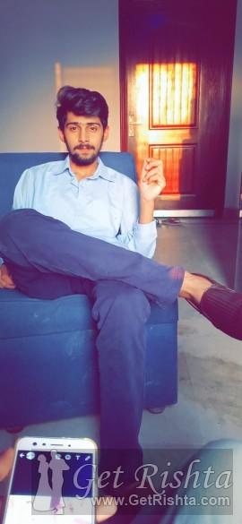 Boy Rishta Marriage Multan Syed proposal | Sayed / syeed / syyed