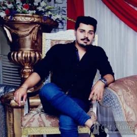 Boy Rishta Marriage Multan Syed proposal | Sayyed / syeed / Sayyad