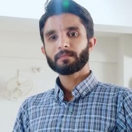 Boy Rishta Marriage Rawalpindi Malik Awan proposal   Malik Aiwan / Malak Awan / Malik Aawan