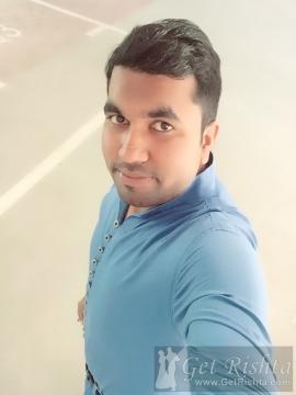 Boy Rishta Marriage Rawalpindi Cheema proposal