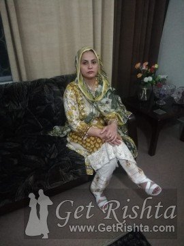Boy Rishta Marriage Rawalpindi  proposal
