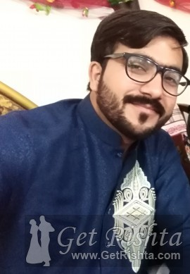 Boy Rishta Marriage Rawalpindi Goraya proposal