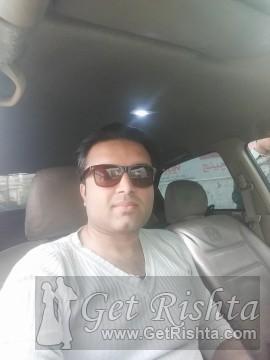 Boy Rishta Marriage Rawalpindi Syed proposal | Sayed / Syeds
