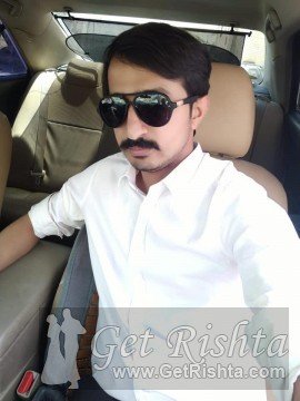Boy Rishta Marriage Sargodha Jaspal proposal