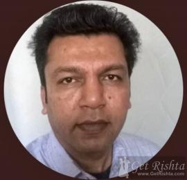 Boy Rishta Marriage Sialkot Shaikh proposal | shaikh / Skeikh / Seikh