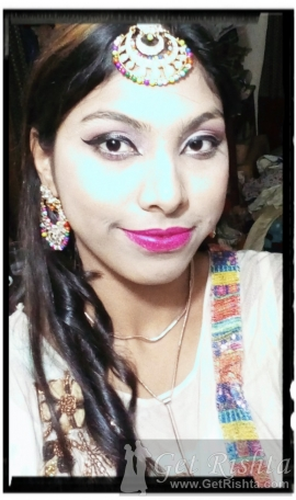 Girl Rishta proposal for marriage in Dhaka Ahmed