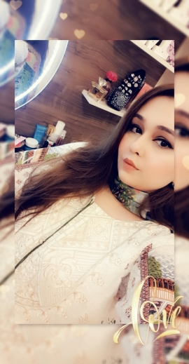 Girl Rishta proposal for marriage in Dubai Sheikh
