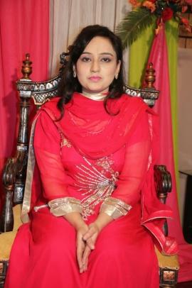 Girl Rishta Marriage Faisalabad Awan proposal