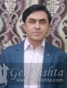 Girl Rishta proposal for marriage in Gujranwala Jutt Saansi