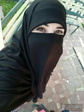 Girl Rishta proposal for marriage in Islamabad Muslim Sunni