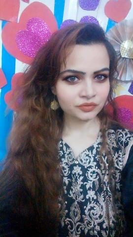 Girl Rishta proposal for marriage in Jhang khan