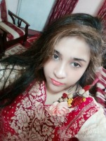 Girl Rishta Marriage Karachi Sheikh Urdu Speaking proposal | Shakh urdu speak / Urdu speak shakh / Urdu Speaking sheikh