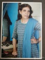 Girl Rishta Marriage Karachi Punjabi proposal | panjabi / punjab / panjabe